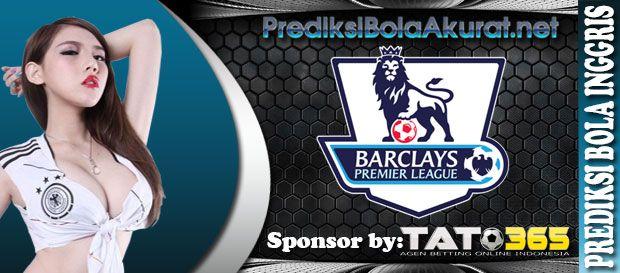 Bola.net merupakan website yang memberikan info seputar sepak bola Berita bola terkini, live score sepak bola, dan informasi pertandingan liga eropa & INDONESIA terlengkap.  http://www.prediksibolaakurat.net/bola-net-seputar-info-prediksi-sepak-bola/