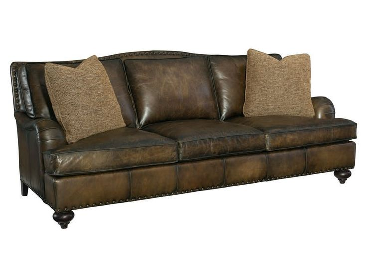 Chesterfield Sofa Shop for Bernhardt Sofa and other Living Room Sofas at Colorado Style Home Furnishings in Denver Colorado