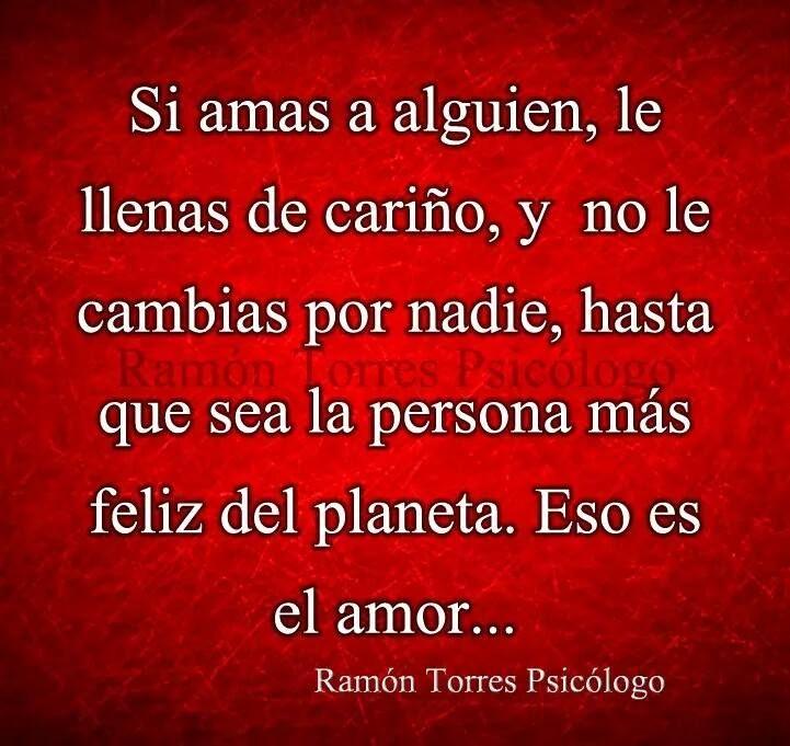 17 Best images about Ramón Torres, Psicólogo on Pinterest   Amor
