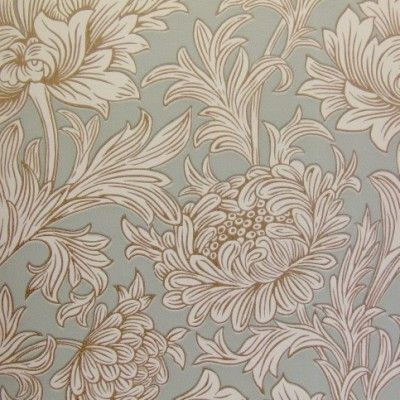 http://www.curtain-up.ltd.uk/product/10745/700/morris_chrysanthemum_toile_dmowch104