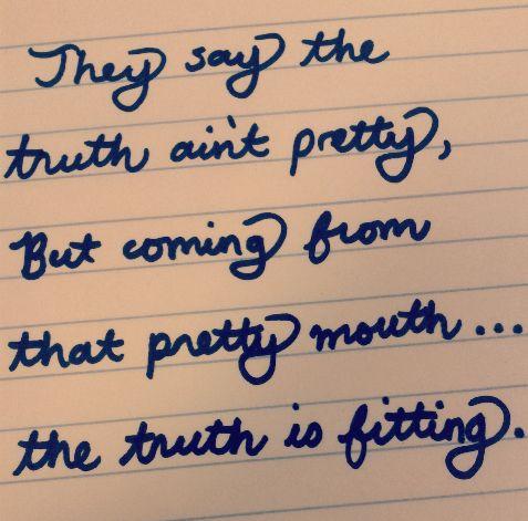 27 Best Jhene Aiko Lyrics Images On Pinterest