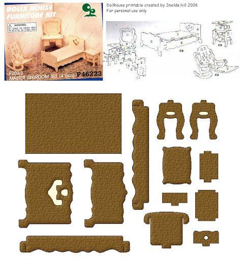 Bedroom Mini Printables - Sherree - Picasa Web Albums