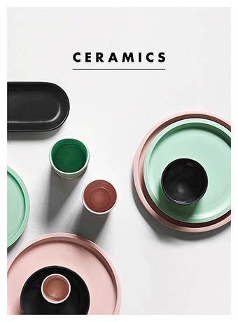 Aura Ceramics