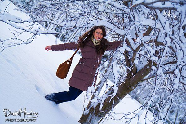 Andreea © Daniel Mihai Photography http://blog.danielmihai.ro
