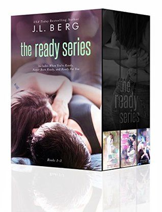 27 best nerdy book freak images on pinterest nerdy entryway and hall the ready series box set books 1 3 fandeluxe Choice Image