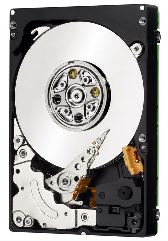 Internal Hard Disk Drive Buying Guide