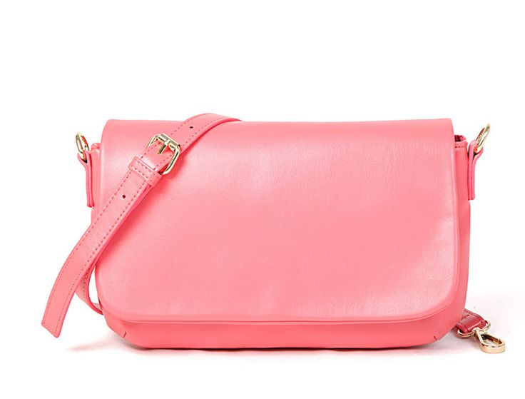 Hot Quality good looking candy  handbag girl simple style message women bag vintage Check more at http://clothing.ecommerceoutlet.com/shop/luggage-bags/womens-bags/hot-quality-good-looking-candy-handbag-girl-simple-style-message-women-bag-vintage/