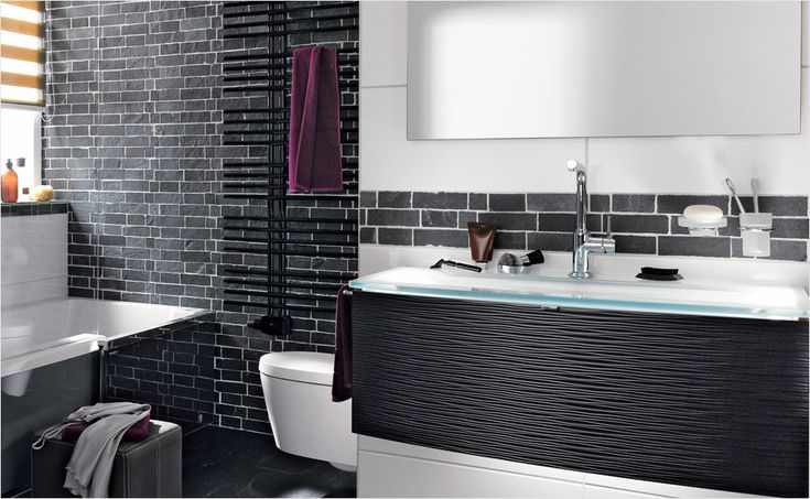 22 best images about bad renovieren und gestalten on. Black Bedroom Furniture Sets. Home Design Ideas