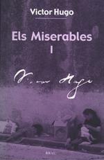 Els miserables de Victor Hugo