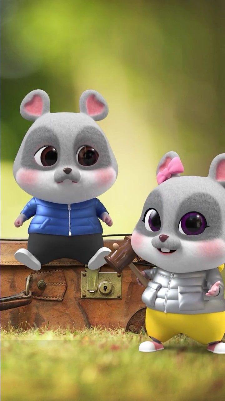 Mice Cute Rabbit Images Cute Bunny Cartoon Cute Disney Wallpaper