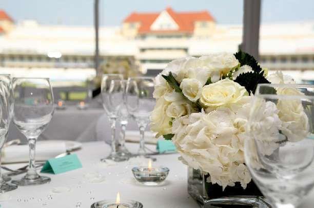 17 best images about nottinghamshire wedding venues on