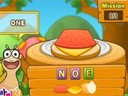 Din categoria jocuri de gatit cu monster high http://www.jocurizuma.ro/jocuri-online/529/The_Global_Rage sau similare