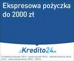 Oferowane chwilówki przyznawane są z zachowaniem dziesięciu przejrzystych zasad Kredito24. Natomiast prostą aplikację można złożyć całkowicie przez Internet, aby otrzymać kwotę pożyczki na koncie nawet w 15 minut.