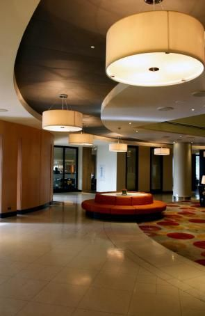 51 best images about main hospital lobby ideas on