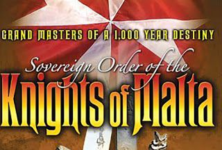 Video Documentaries: Knights Of Malta Their millennium-old legacy includes some of history's most mysterious characters and relics, from the Holy Grail to King Solomon's riches, Freemasons, and the Barbary Pirates. From humble monks to fearsome warriors, the Knights of Malta became Europe's valiant and admired heroes. #history