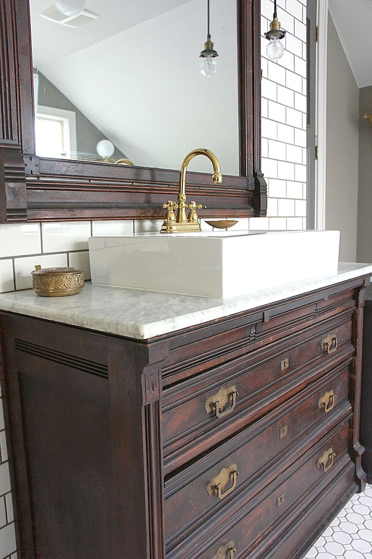 Made To Order Bathroom Cabinets 695 Best Images About Bathroom Vanities On Pinterest Traditional
