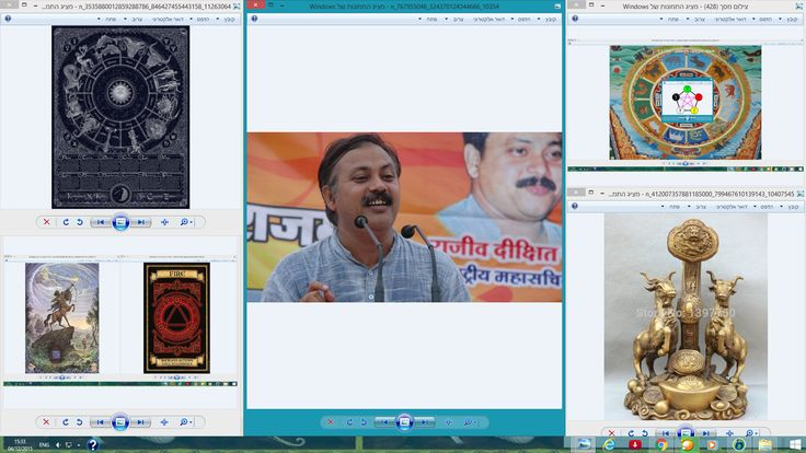 rest in peace rajiv dixit Born in the date November 30