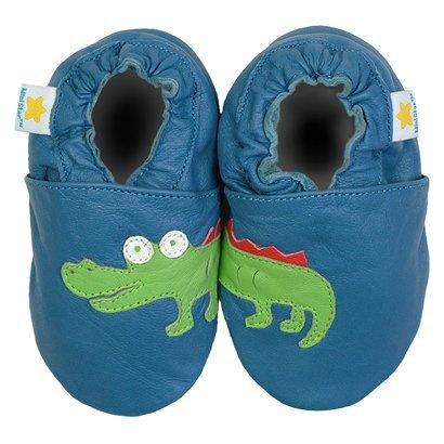 50 best Bobux images on Pinterest | Crib shoes, Baby shoes ...