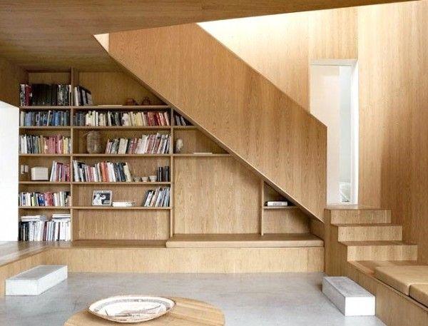 #legno #creatività #design #ecologia #natura #stilemoderno #stileclassico