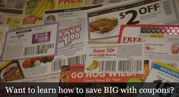 supercouponing websiteSupercoupon Website