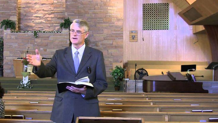 "SST #6 | Discipling the ""Ordinary""| Pastor Paul Penno"