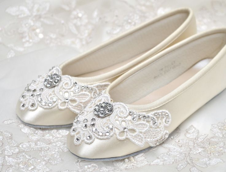 121 Best Occasion Shoes Images On Pinterest