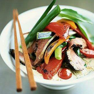 Galangha Thai Restaurant