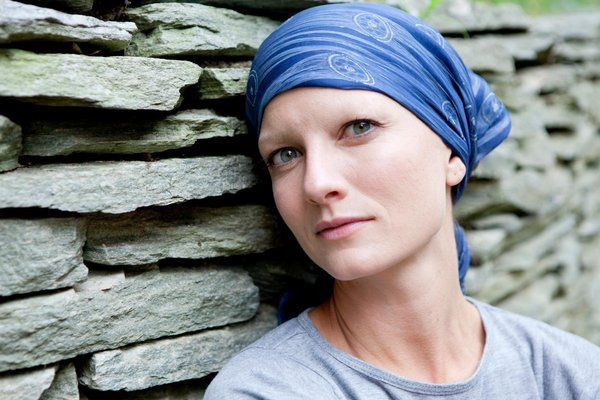 Never say these things to women with breast cancer, as told by survivors