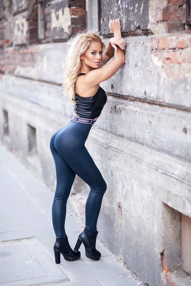 dating chat sex wetlook planet