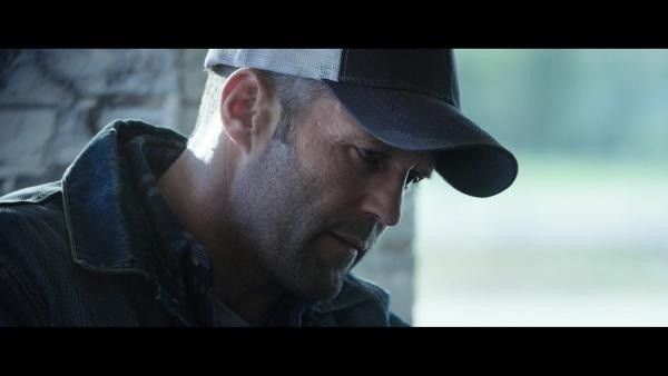 """The action-thriller """"Homefront,"""" written and produced by Sylvester Stallone and starring Jason Statham, James Franco, Kate Bosworth, Winona Ryder, Clancy Brown, and Frank Grillo is now playing in theaters. #examinercom #Homefront #moviereview #JasonStatham #JamesFranco #WinonaRyder #FrankGrillo #action #thriller #movies #OpenRoadFilms"""