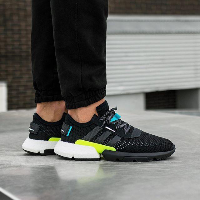 Release Tomorrow Online Release 16 06 2018 00 00 Cest Instore Release Asphaltgold Friedensplatz 16 06 2018 11 00 Calzas Zapatillas Adidas