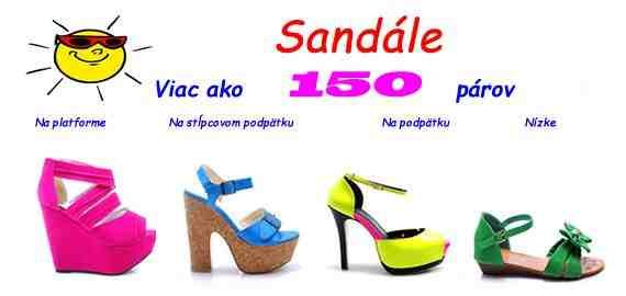 Sandale na platforme, dreváky na leto vypredaj http://www.cosmopolitus.com/vypredaj--c-117.html … #Sandale  #platforme #drevaky  #leto #vypredaj