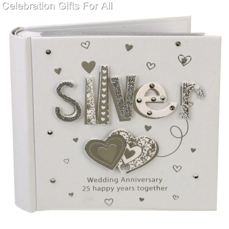 Gift For 25 Wedding Anniversary: 25+ Best 25th Wedding Anniversary Quotes On Pinterest