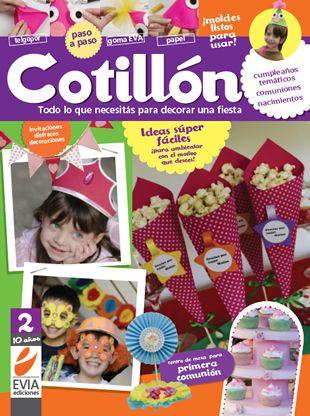 Cotillon 2 #EviaDIGITAL Ingresa a www.eviadigital.com y ojeala!!: Birthday, Cumpleaño Eviadigit, Princesa Eviadigit, Para Cumpleaño, Princesas Eviadigital, Princesses