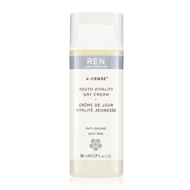 REN Youth Revitalising Cream