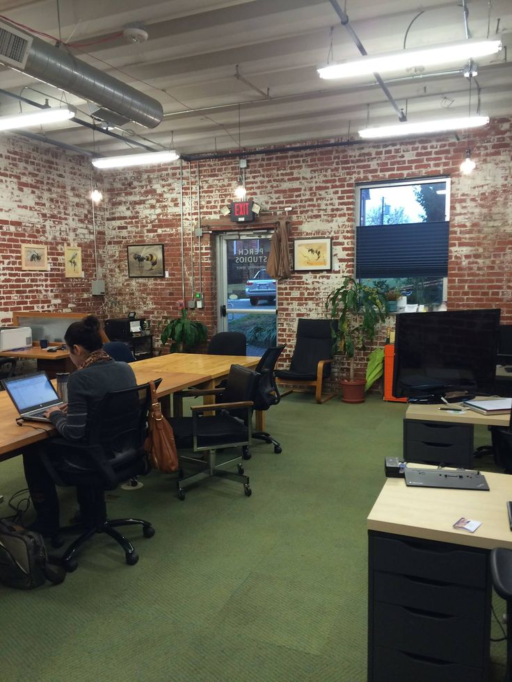Pin on Best of Workspaces// SMS