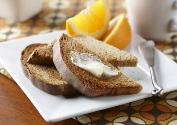 I found this recipe for Whole Wheat Sunshine Bread, on Breadworld.com. You've got to check it out!