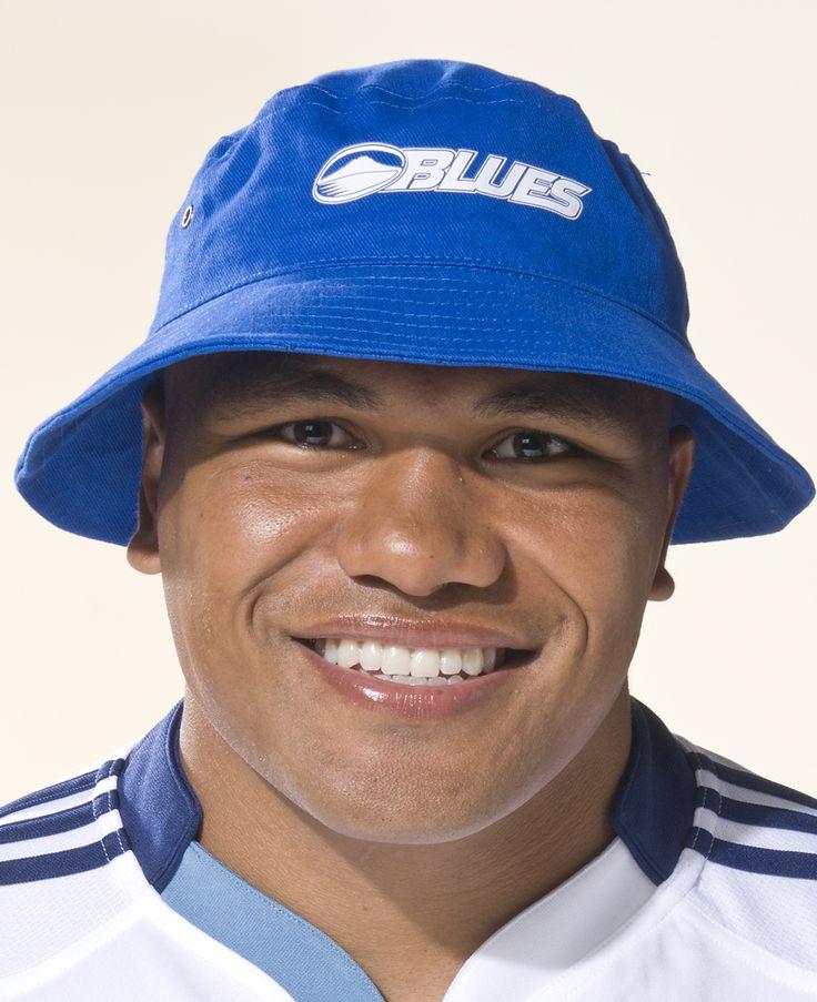 Blues Bucket hat - $25