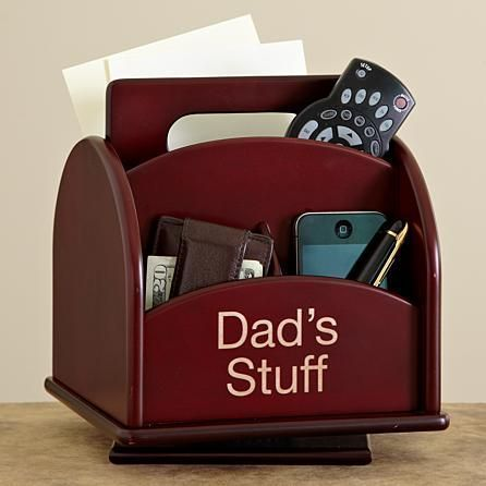 26 One-of-a-kind Father's Day Gifts For The Most Important Man In Your Life ...