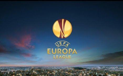 Assistir Liga Europa Ao Vivo – UEFA Europa League: http://www.aovivotv.net/liga-europa-ao-vivo-uefa-europa-league/
