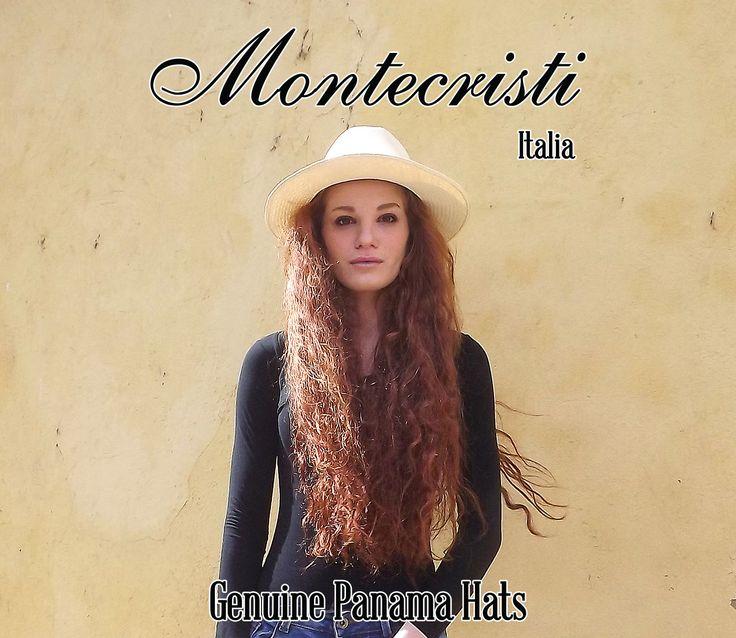 @montecristi_italia  Li hanno indossati grandi personaggi come Hemingway, Roosevelt, Napoleone; e li indossa anche Albano.  #cappelli #cappello #cappellodipanama #sombrero #panamahat #panamahats #montecristi #montecristiitalia #toquilla #hat #hats #ecuador #styleit #italia #italy #ig_italia #ig_italy #loveit #ig_europe #ig_europa #photo #photography #pic #pics #capture #milano #milanocity #instamilano #milanodavedere #milanomoda