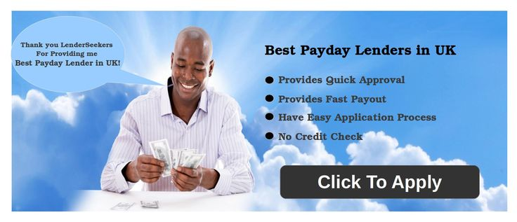 If you are looking for short term payday loans, then always apply to direct payday lenders for loans. The direct payday lenders are the most honest, genuine and reliable lenders who charge no upfront fees, default fees or late fees to users.