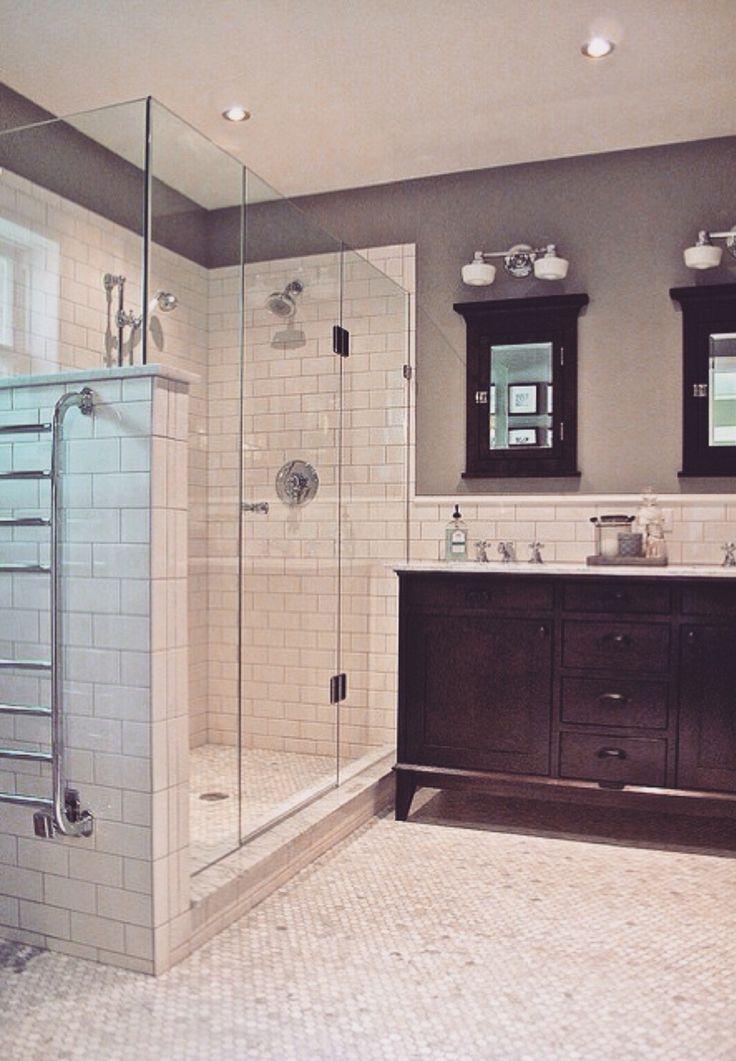 Gabinete De Baño Keila: De Baños en Pinterest