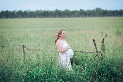 Ipswich Maternity Photographer Prue Elise Photography