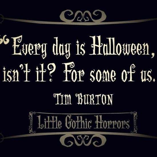 1000+ Halloween Quotes On Pinterest