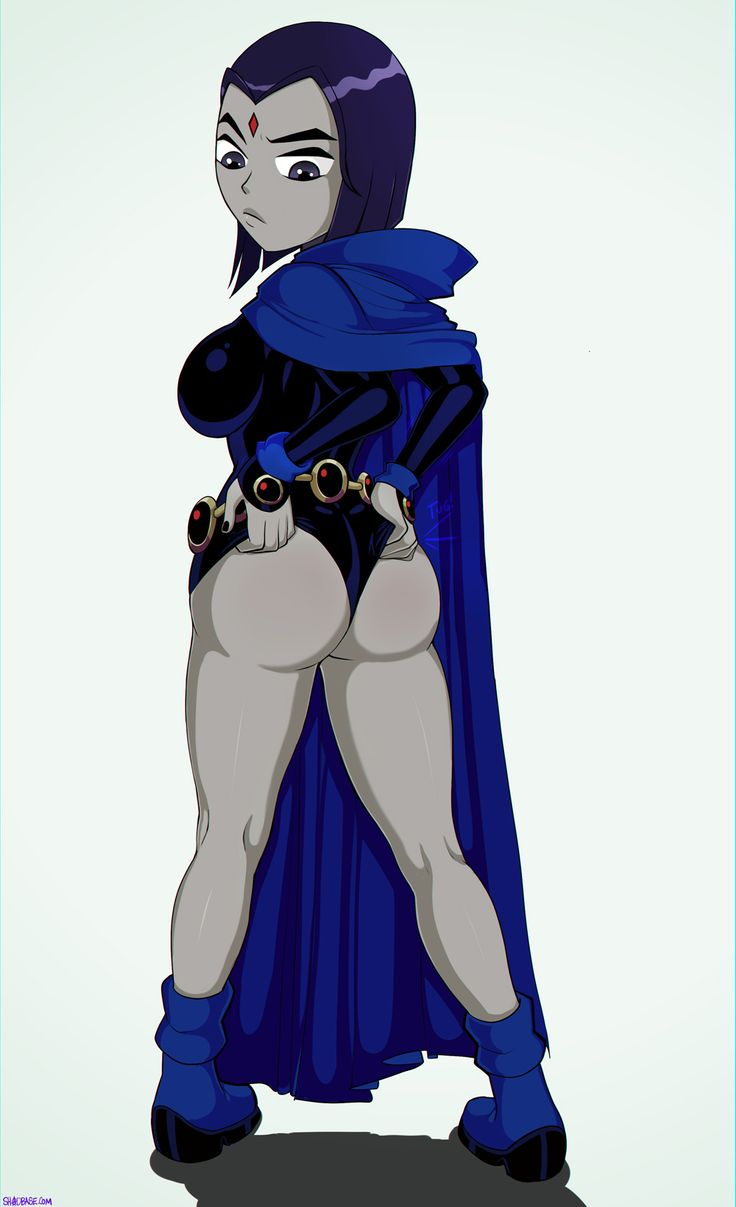 Pin By Cassius Williams On Sexy Comic  Pinterest  Ravens -5362