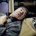 altcine - The Death of Mr. Lazarescu