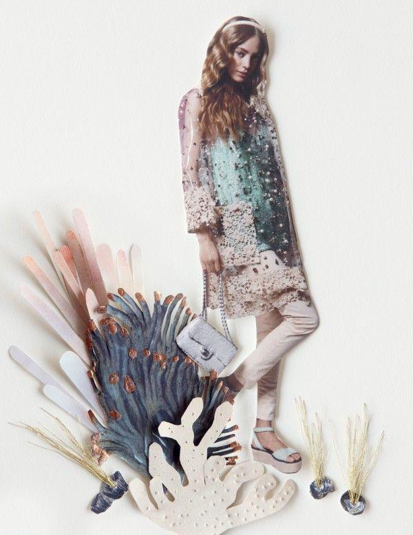Filippo Del Vita Photography | Trendland: Fashion Blog & Trend Magazine