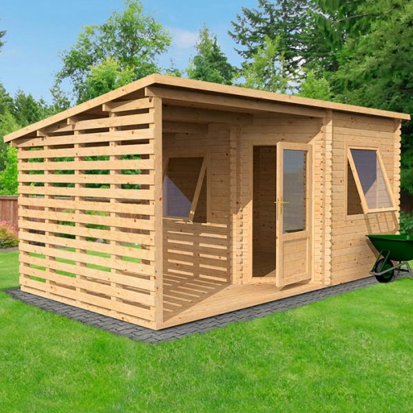 Log Cabin Designs Fryeburg Maine: Best 25+ Corner Log Cabins Ideas On Pinterest