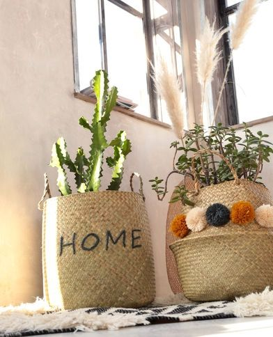 Pimkie Home / Blog Lejardindeclaire